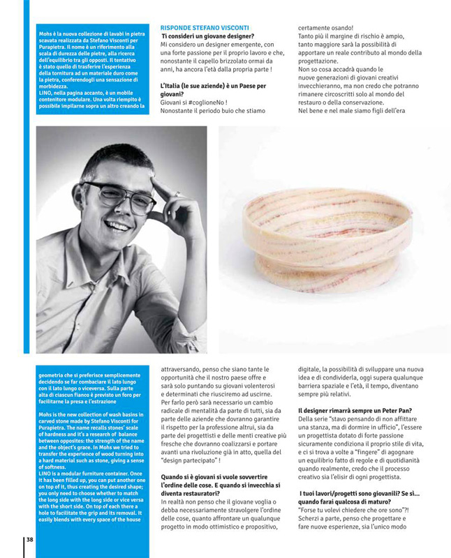 Stefano Visconti_Intervista_DDb_39_DDb_38